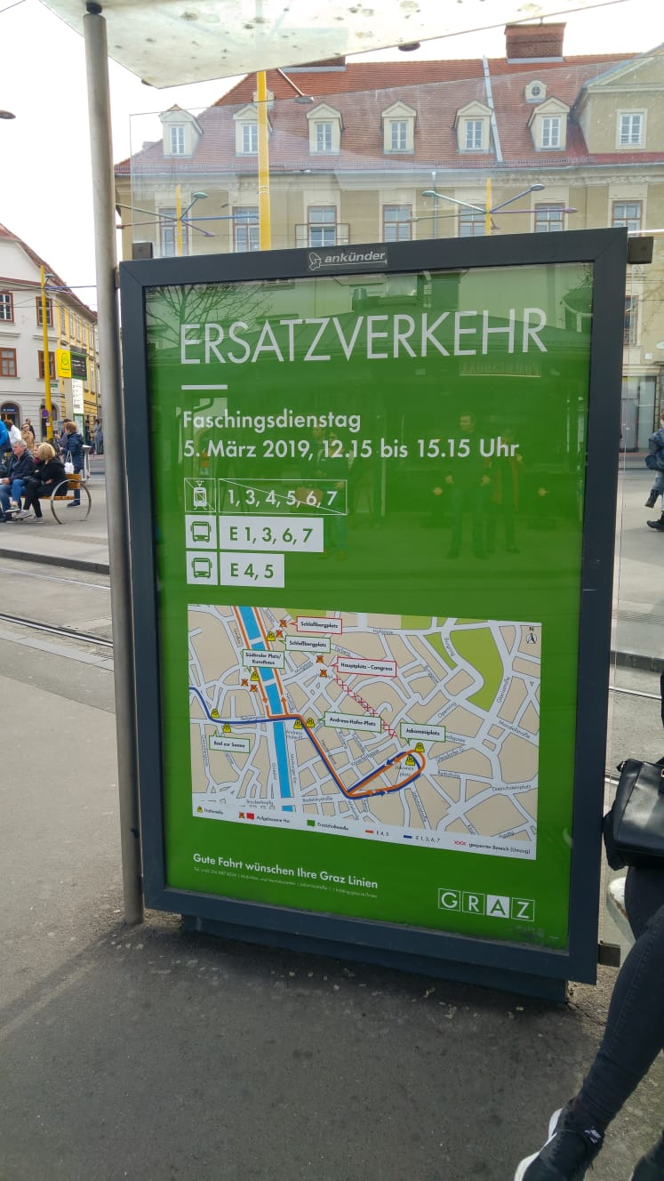 (c) Fahrgast-steiermark.at