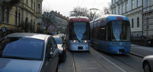 2009_03_11_L003_N0653_Schillerstrasse_3